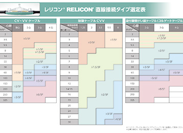 Relicon_i_Line_selection_358_pic.jpg