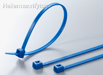 product_top_cabletie_358.jpg